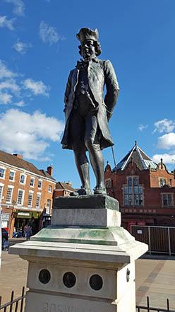 James-Boswell-Statue-Lichfield