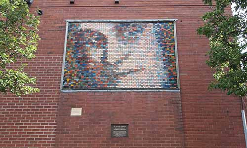 Johnson-Mosaic-Bird-Street-Lichfield