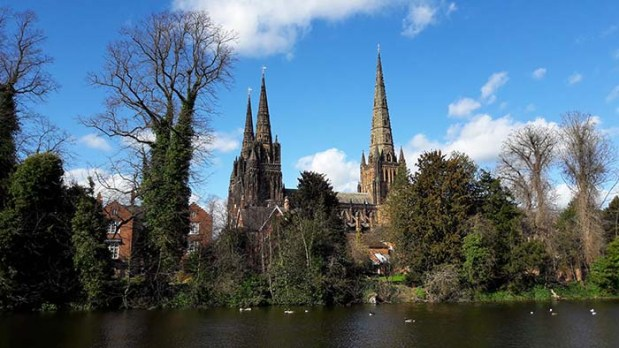 Minster-Pool-Lichfield