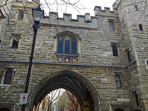 St-John's-Gate-1