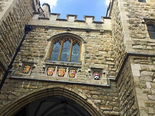 St-John's-Gate-2