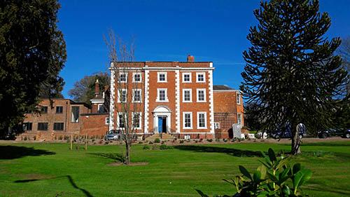 Stowe-House-Lichfield