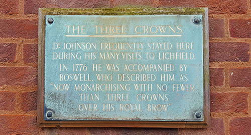 Three-Crowns-Plaque-Lichfield