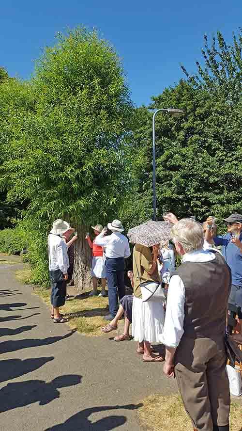 Willow-Walk-Lichfield-2018