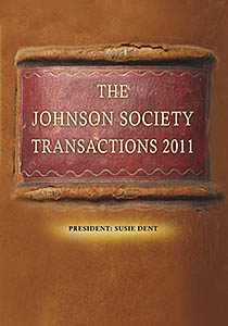 Download Transactions 2011